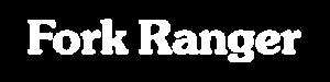 fork ranger title